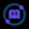 (JPEG)V12.0 KTL Website-Careers-icons-2