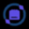 (JPEG)V12.0 KTL Website-Careers-icons-4