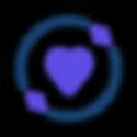(JPEG)V12.0 KTL Website-Careers-icons-8