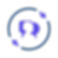 (JPEG)V12.0 KTL Website-Careers-icons-1.