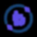 (JPEG)V12.0 KTL Website-Careers-icons-3