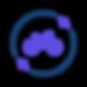 (JPEG)V12.0 KTL Website-Careers-icons-7