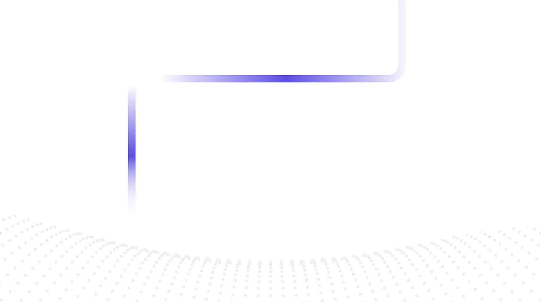 Extend_(JPEG)V12.0 KTL Website-Homepage-