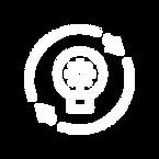(JPEG)V8.0 KTL Website-24 copy.png