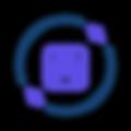 (JPEG)V12.0 KTL Website-Careers-icons-10