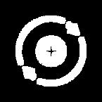 (JPEG)V8.0 KTL Website-22 copy.png
