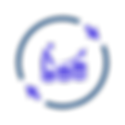 (JPEG)V12.0 KTL Website-Careers-icons-9