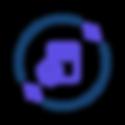 (JPEG)V12.0 KTL Website-Careers-icons-6
