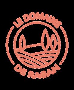 Nouveau Logo PNG.png