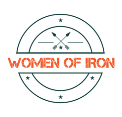 Women of iron_colored_png copy.png