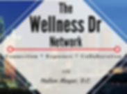 Logo DFW - WellnessDrNetwork1.jpg