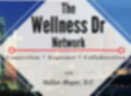 Logo DFW - WellnessDrNetwork1.jpg