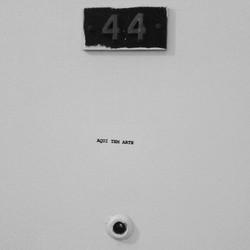 Aqui tem arte_44