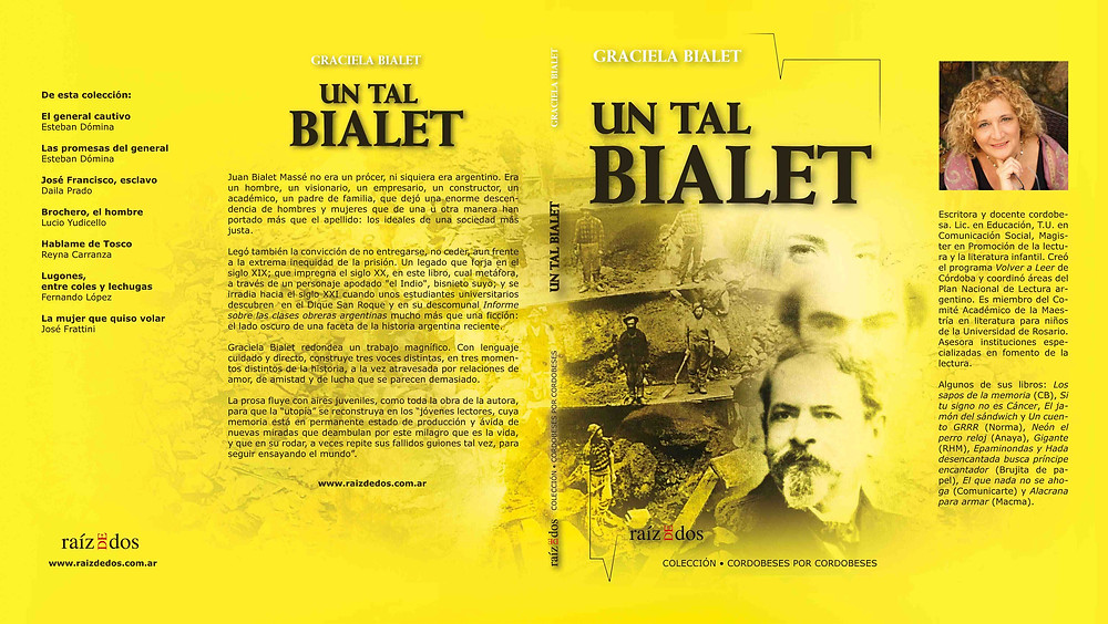 UN-TAL-BILALET copia.jpg