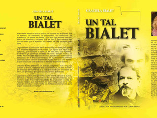 Un tal Bialet