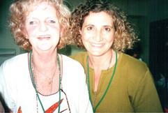 Graciela Cabal - 2000
