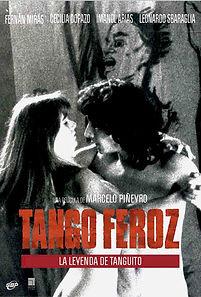 tango F.jpg
