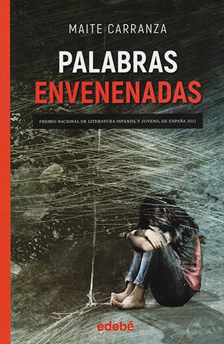 Edición mexicana