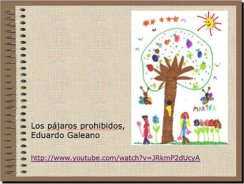 pajaros Galeano.jpg