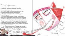 La letra invisible de un crimen: Abuso sexual y Literatura Infanto Juvenil (LIJ)
