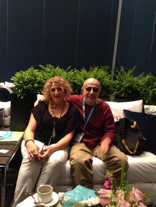 Con José Musica