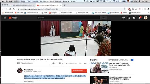 Captura de pantalla 2018-11-17 a las 8.3