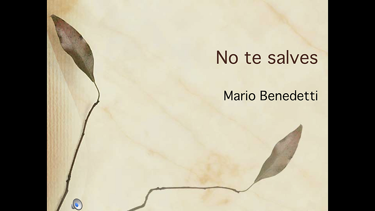 No te salves-Benedetti.png