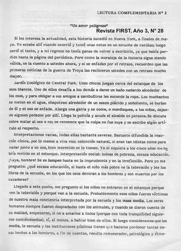 U.Eco amor peligrosos1.jpg