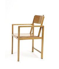 erich-dieckmann-armchair.jpg