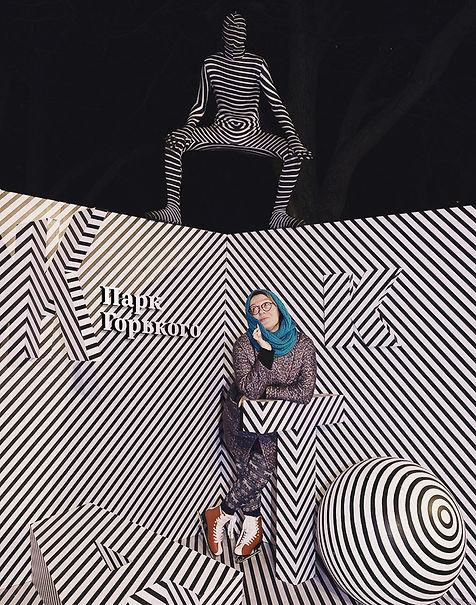 stereospot_ludanik.jpg