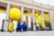 maslenitsa_day2_0003-1280x853.jpg