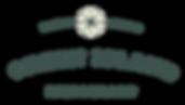 Green-Island-Restaurant-Logo-2018---Webs