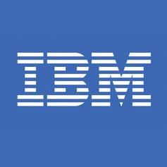 My IBM