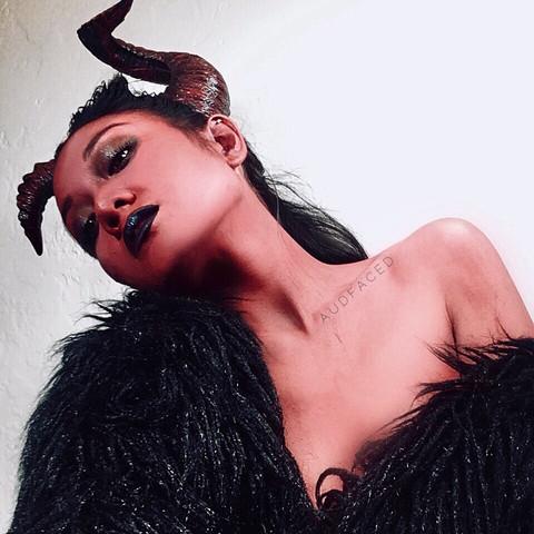 Femme Demon