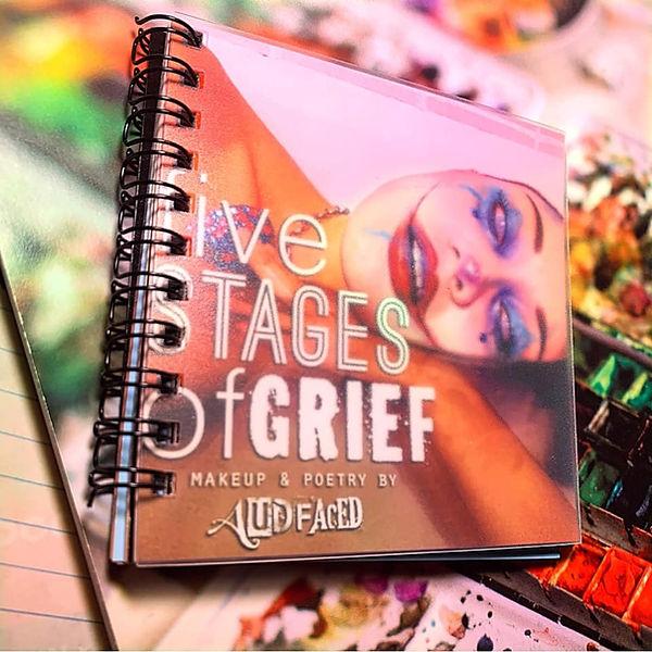 grief book.jpg