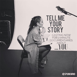 Director | Producer