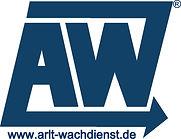 03_AW-Logo.jpg