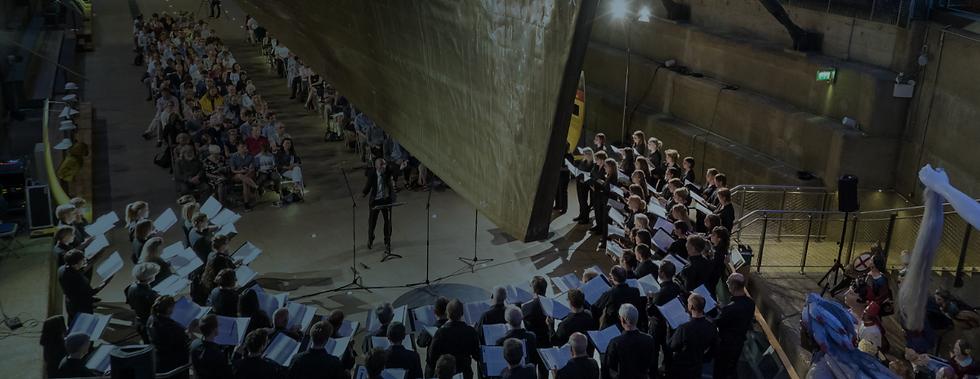 London-Oriana-Choir-Home-2.png