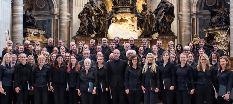London_Oriana_Choir-join_us@2x.png
