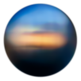 Glass_Ball_Project_074-1920x1278_ICON.pn