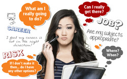 career-counselling1