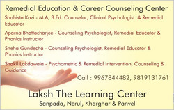 Counselor1