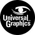 UniversalGraphics.jpg