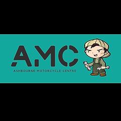 AMC-Square.png