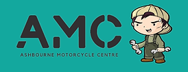 AshbourneMotorCycle.png