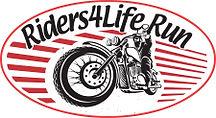 Riders4Life.jpg