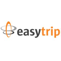 EasyTrip.png