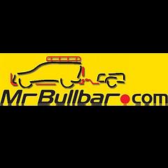 MrBullBar-Square.png