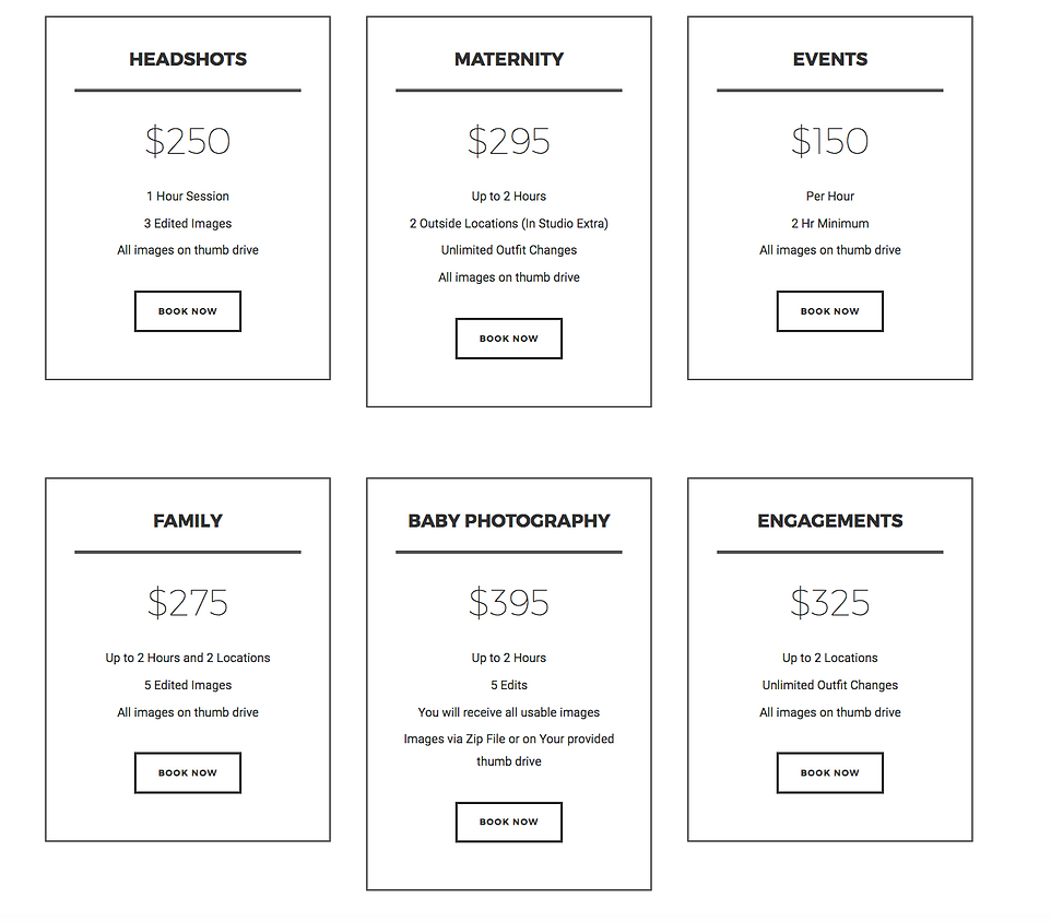 Photo package pricing.png