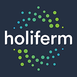 Holiferm-logo.png